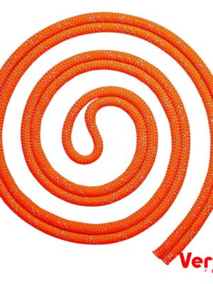 Скакалка Verba «String» 3м. оранжевый