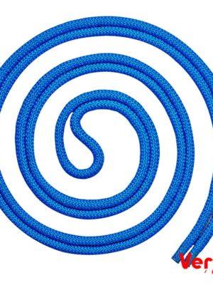 Скакалка Verba «Line» 3м. синяя
