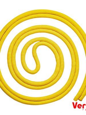 Скакалка Verba «Line» 3м. желтый