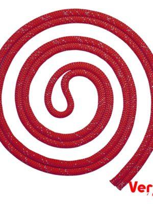 Скакалка Verba «String» 3м. красный