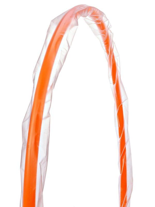 Обруч Verba Sport оранжевый