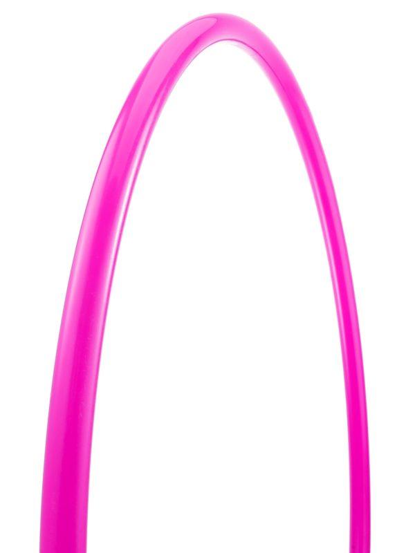 Обруч Verba Sport розовый