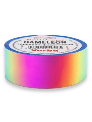 Обмотка для обруча Verba Hameleon сиренево-фиолетовый