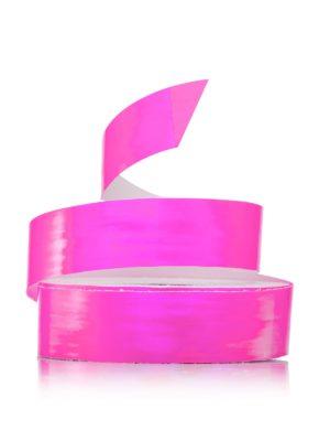 Обмотка для обруча Verba Hameleon розовый